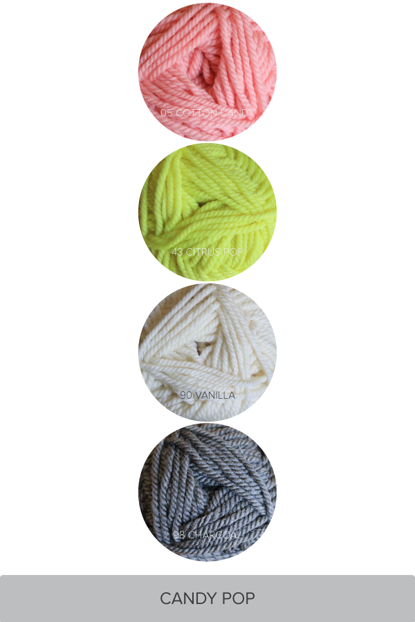 knitvibe_warme_mitts_yarn_kits_candypop.png
