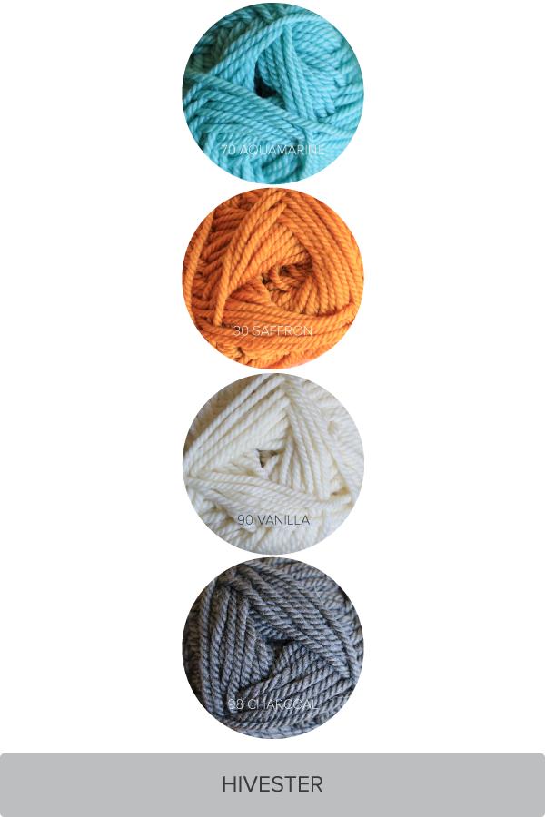knitvibe_warme_mitts_yarn_kits_hivester.png