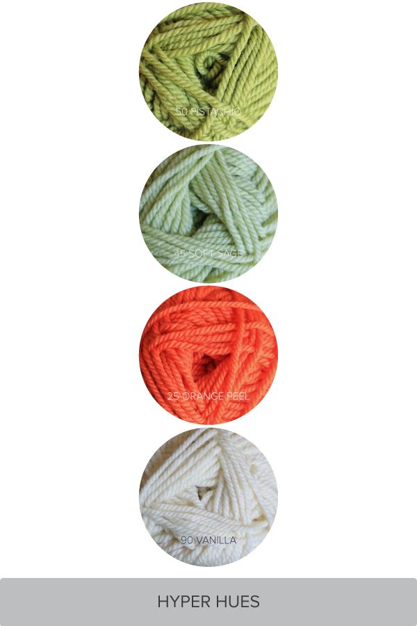 knitvibe_warme_mitts_yarn_kits_hyperhues.png
