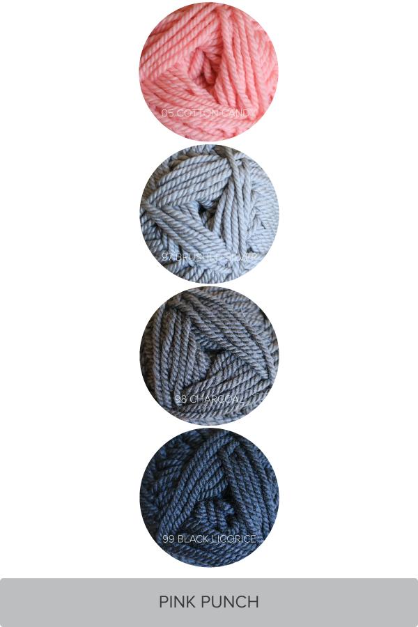 knitvibe_warme_mitts_yarn_kits_pinkpunch.png