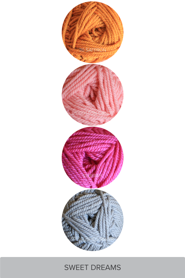 knitvibe_warme_mitts_yarn_kits_sweetdreams.png