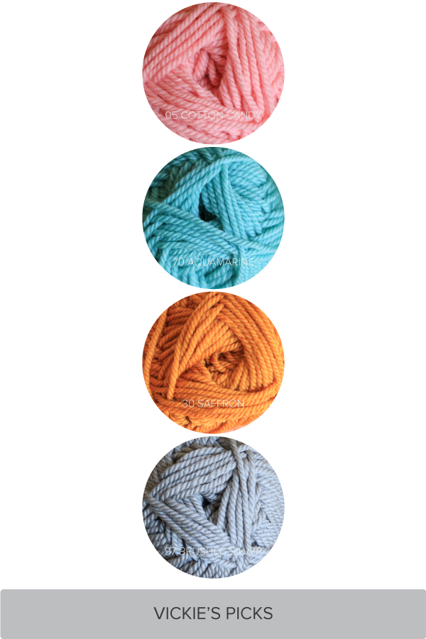 knitvibe_warme_mitts_yarn_kits_vickiespicks.png