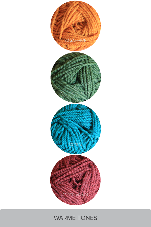 knitvibe_warme_mitts_yarn_kits_warmetones.png