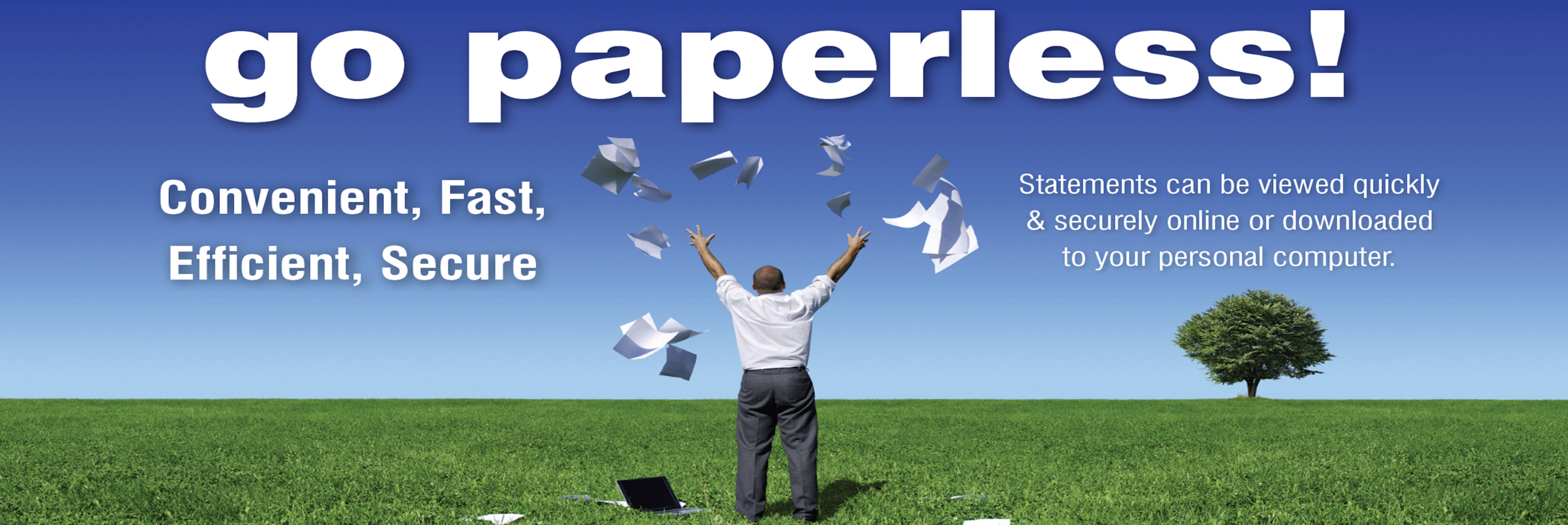 Paperless.png