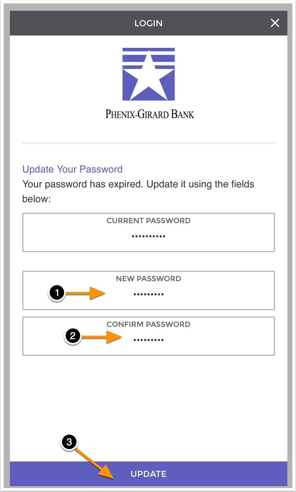 update-your-password.png