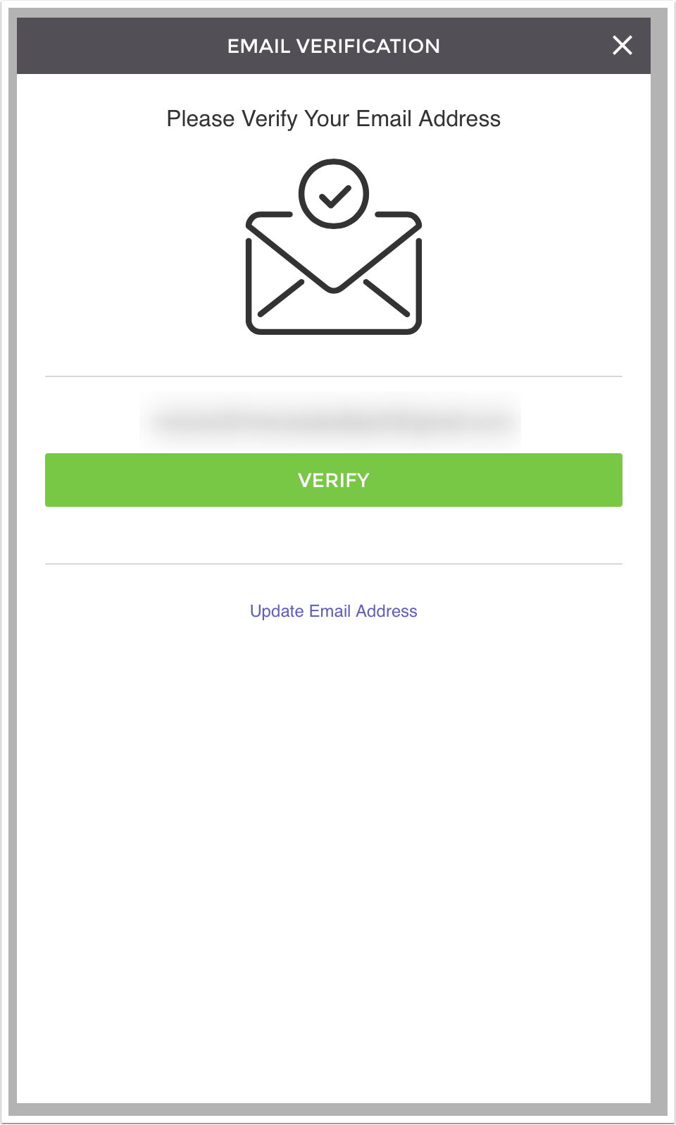verify-your-email.png