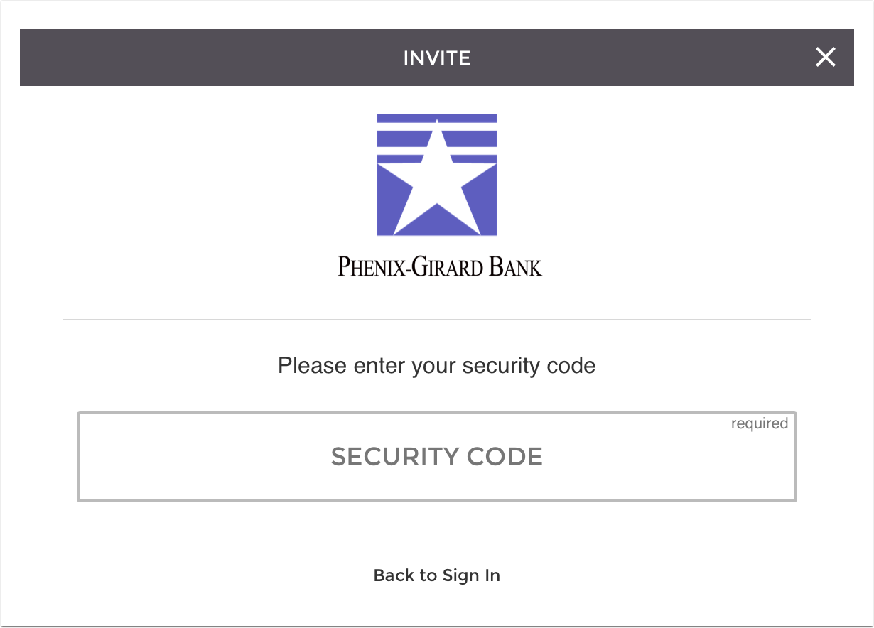 phenix-girard-bank.png