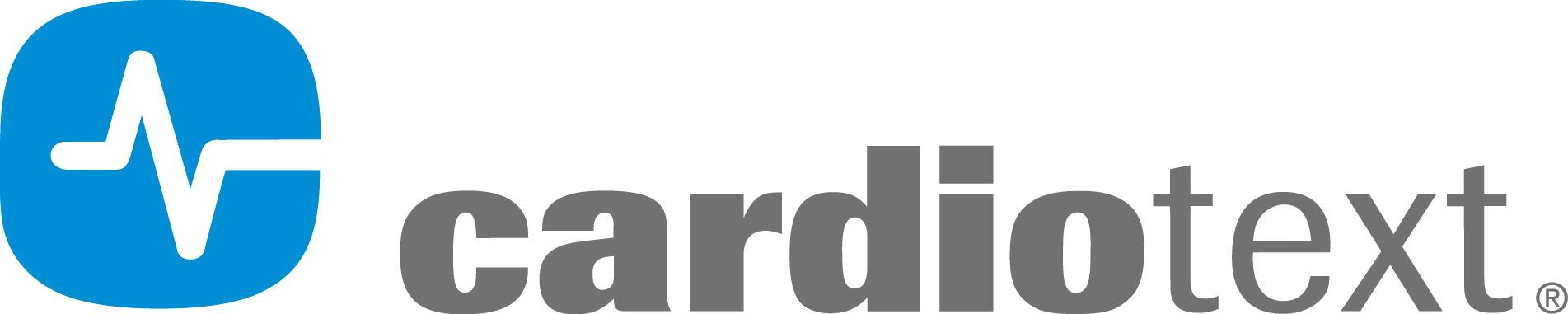 Cardiotext Logo