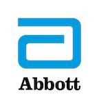 ABBOTT-LOGO.jpg
