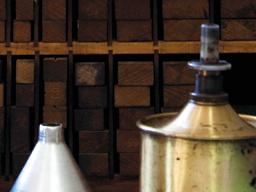 Praxium Press