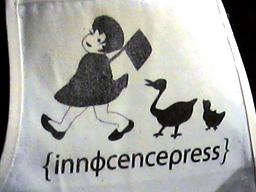 Innocence Press