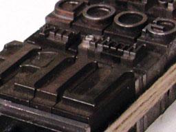 The Windowpane Press