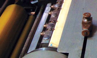 Rigamarole Press