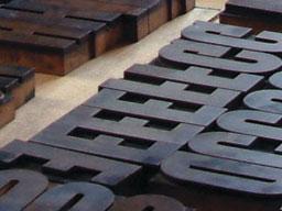 Gaspereau Press