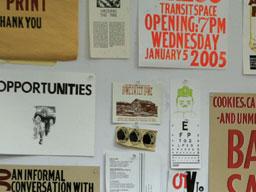 Ontario College of  Art & Design University