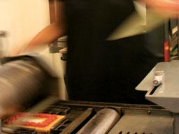 Pantry Press