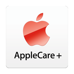 applecare_plus.png