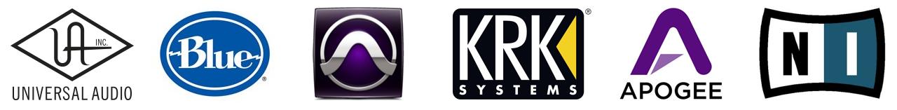 audio-logos.png