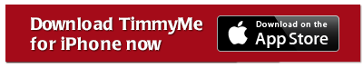 TimmyMe Download