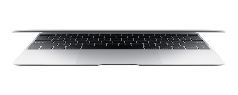 macbook-banner-1.png
