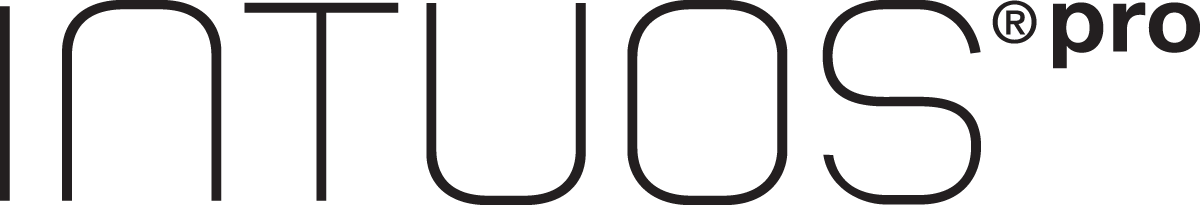 intuos_logo.png