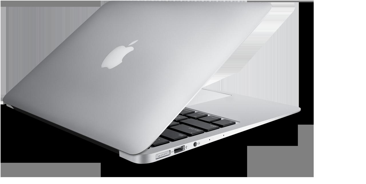 macbook-air-sideview.png