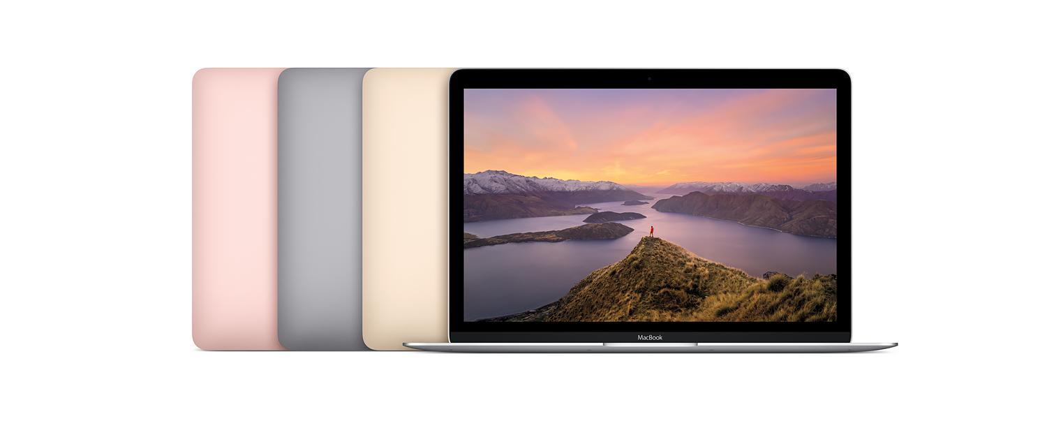 macbook-banner-2.png