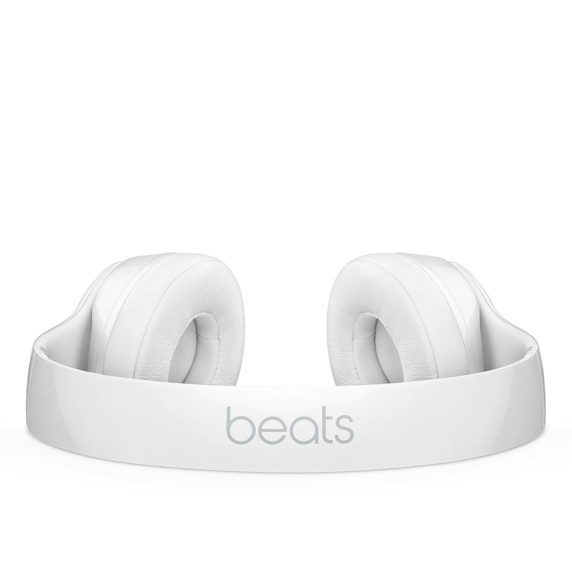 beatssolo3white.png