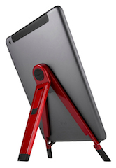 Compass mobile stand for iPad by Twelve South - $29.99