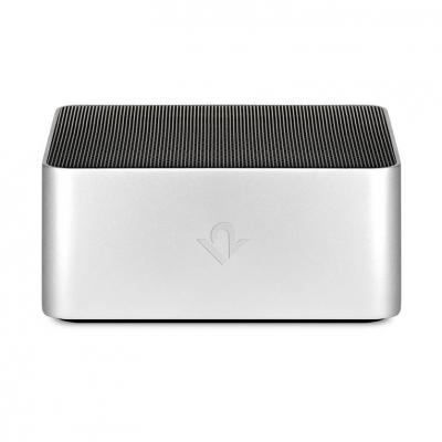 BassJump 2 - USB Powered Subwoofer for MacBook - $79.99