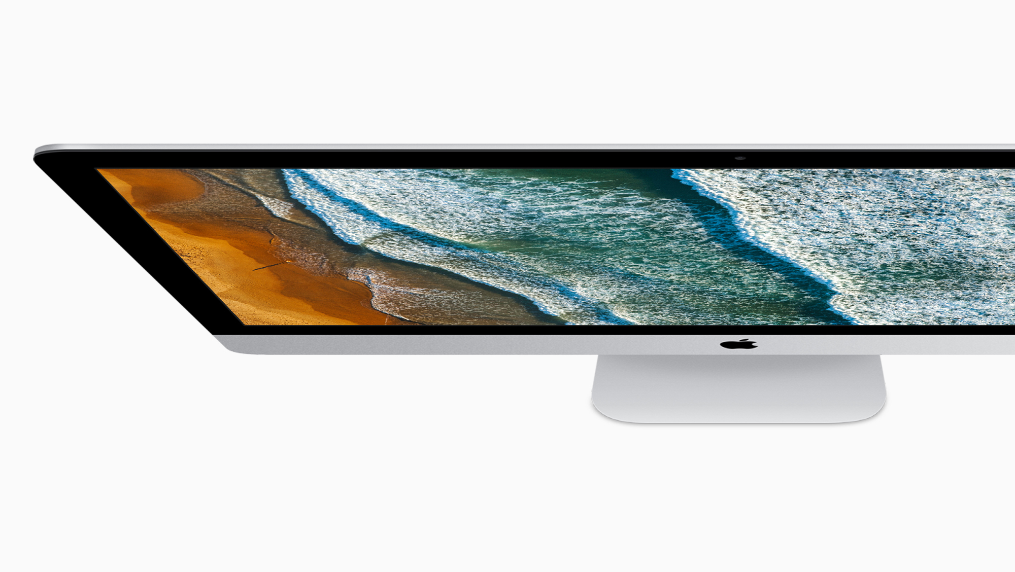 new_2017_imac_top_down.jpg