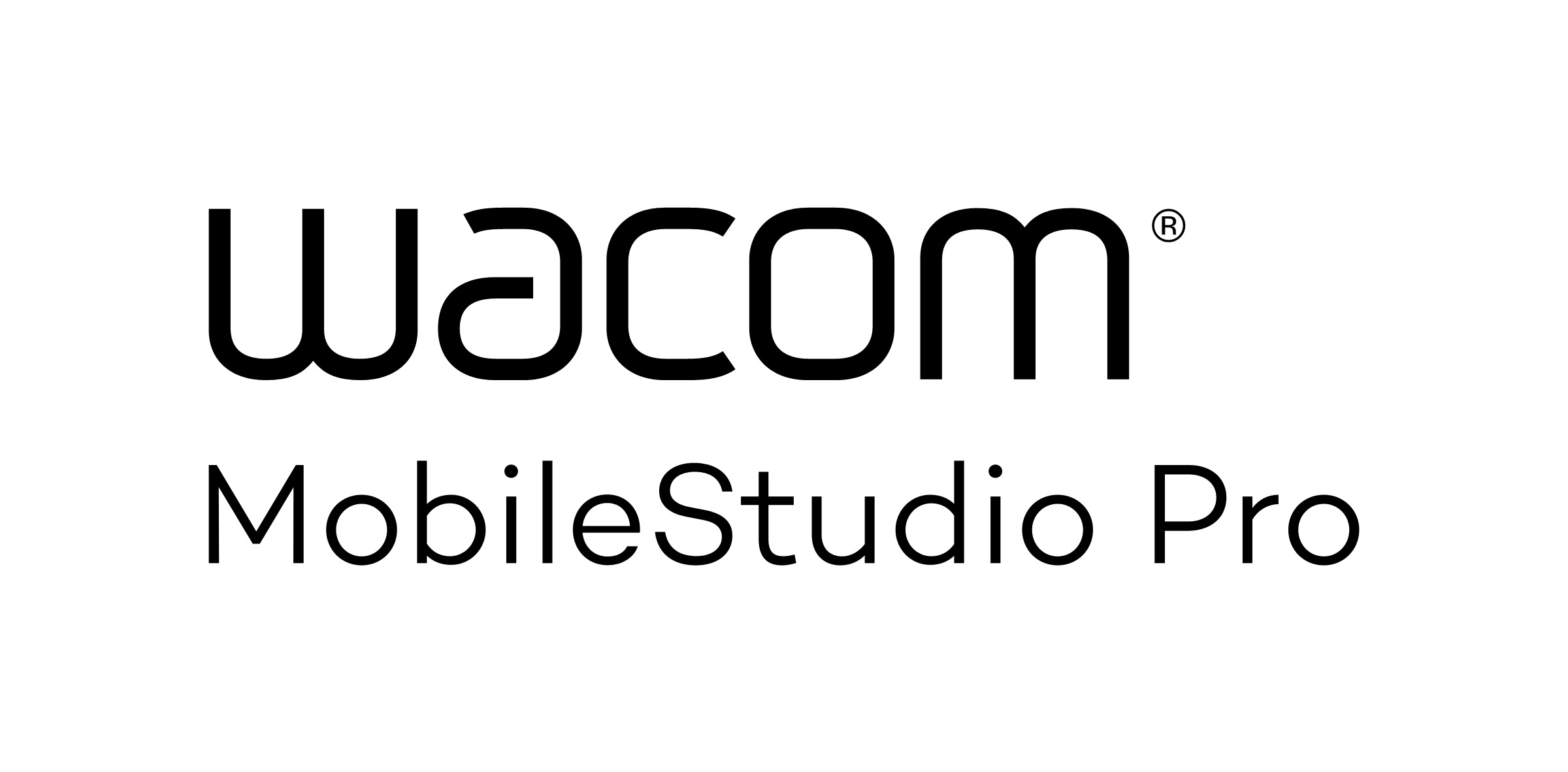 WACOM_Logo_MobileStudioPro_V_K.jpg