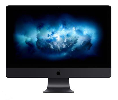 surface-studio_imac_pro_thumb800.jpg