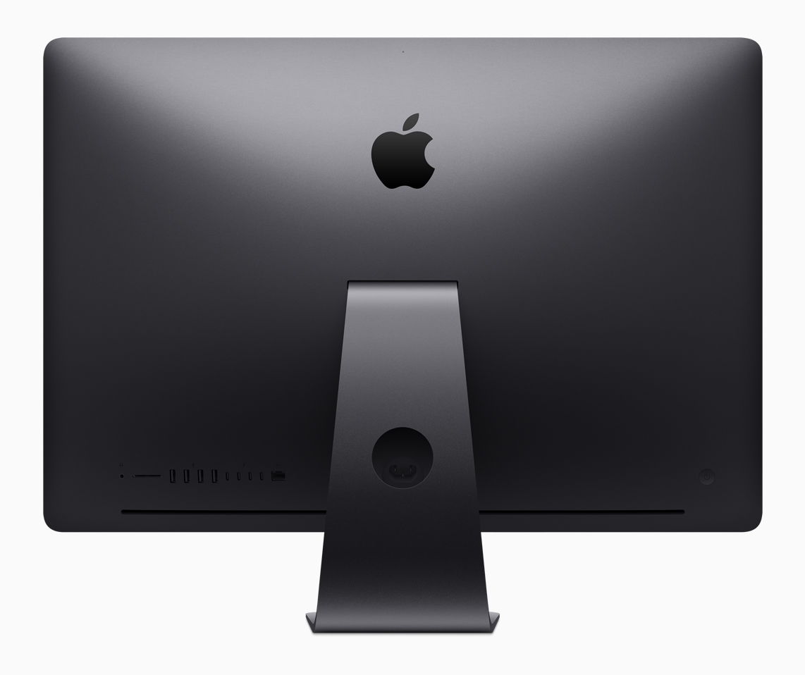 iMacPro_Thunderbolt-display-ports_20171214.jpg