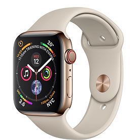 44-stainless-gold-sport-stone-s4-grid_GEO_CA.jpeg