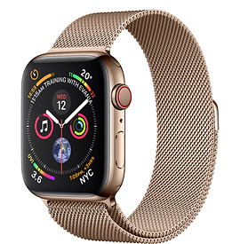 44-stainless-gold-milanese-gold-s4-grid_GEO_CA.jpeg