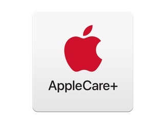 APPLECARE-plus.png