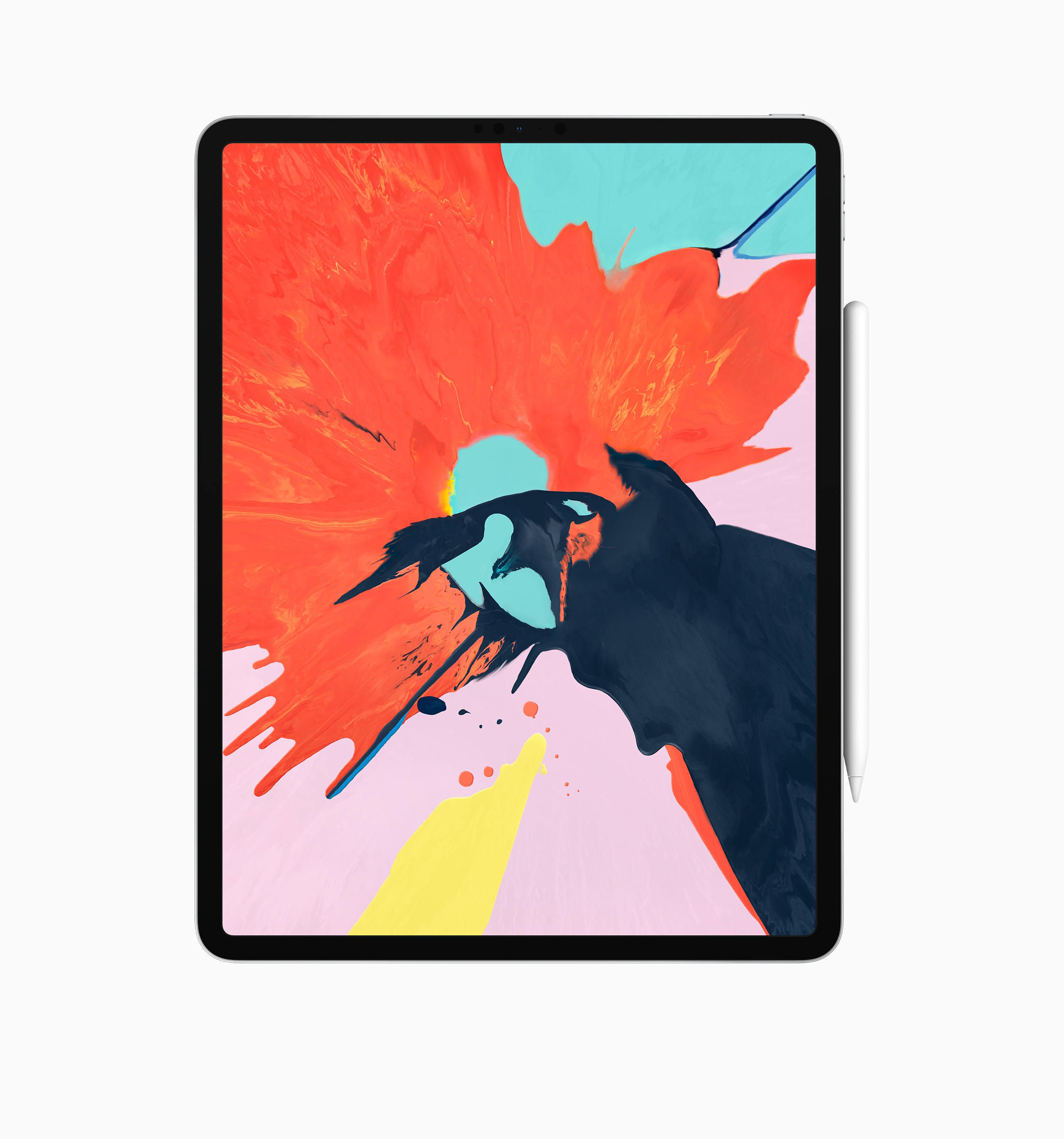 iPad Pro for sale.jpeg