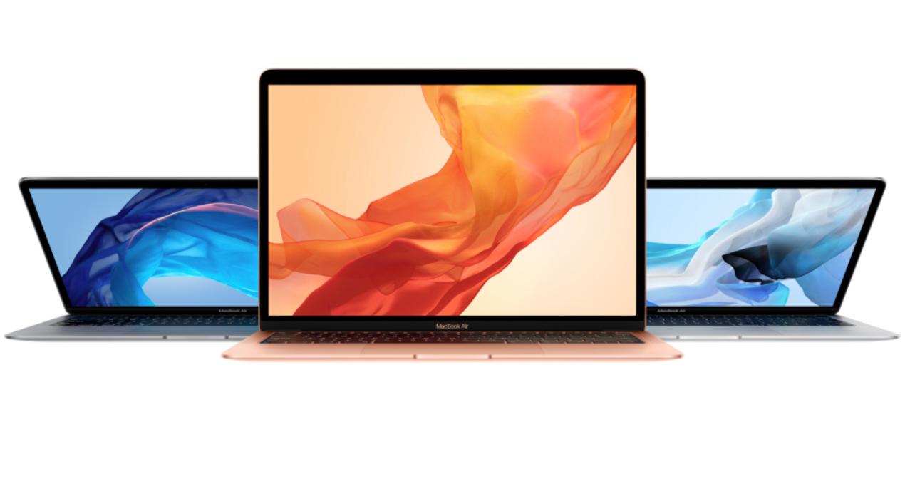 Buy Macbook for Sale