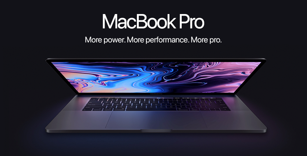 MacBook-Pro-2x3-Tile-en-2.png