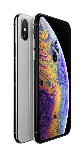 iPhone-Display-Repair.jpg