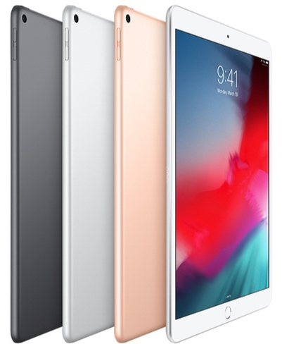 ipad-air-select-201903.jpg