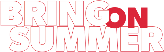 BringOnSummer-Logo.png