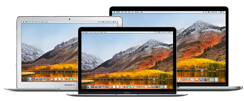 mac-macbook-family-trio-800x330.jpg