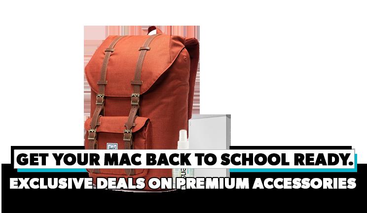 BackToSchool Accessories-cc.png