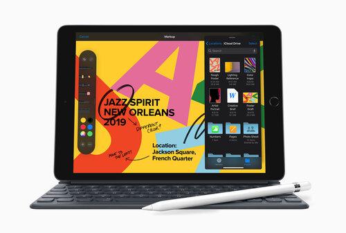 iPad-10.2.jpg