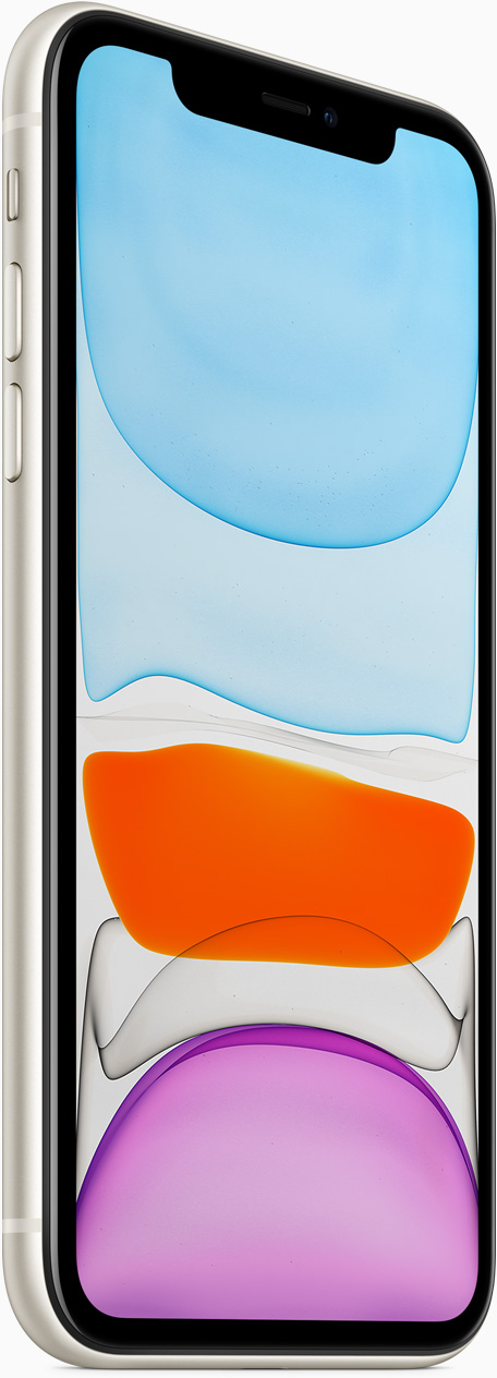 iPhone-11-Hero.jpg