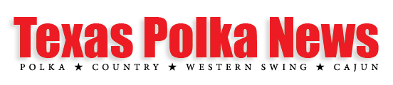 SUBSCRIBE TO THE TEXAS POLKA NEWS!   Texas Polka News is a full-color monthly publication dedicated to the mission of promoting polka music and other Texas roots music. Click  here  to subscribe or renew your subscription.
