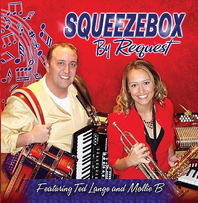 SqueezeBox By Request CD cover.png