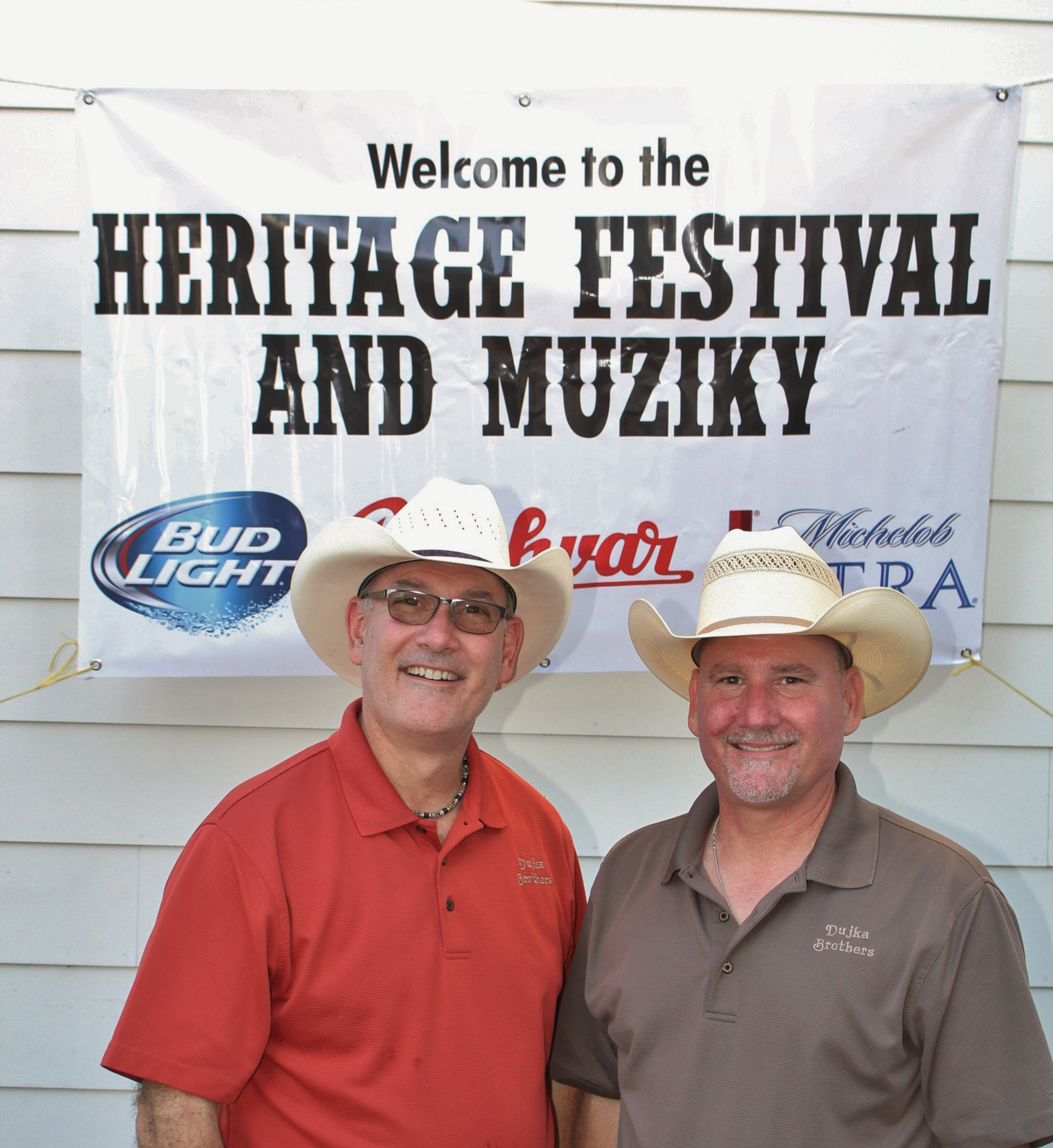 Heritage Fest, Oct. 14, 2016, Texas Czech Heritage & Cultural Center, La Grange